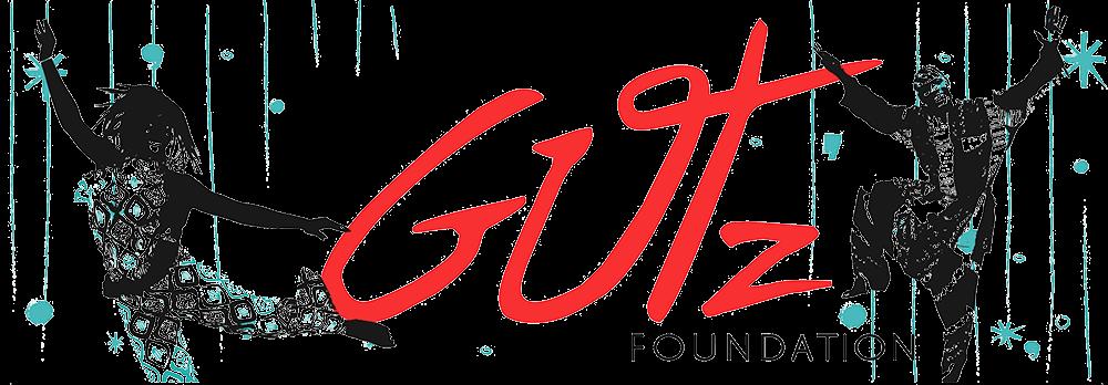 Gutz foundation steunen?